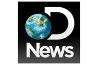 discovery-news1