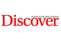 Discover science